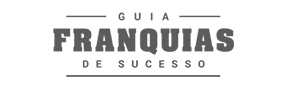 Logo Guia Franquias de sucesso