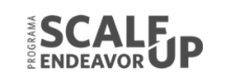 Logo Scale Up