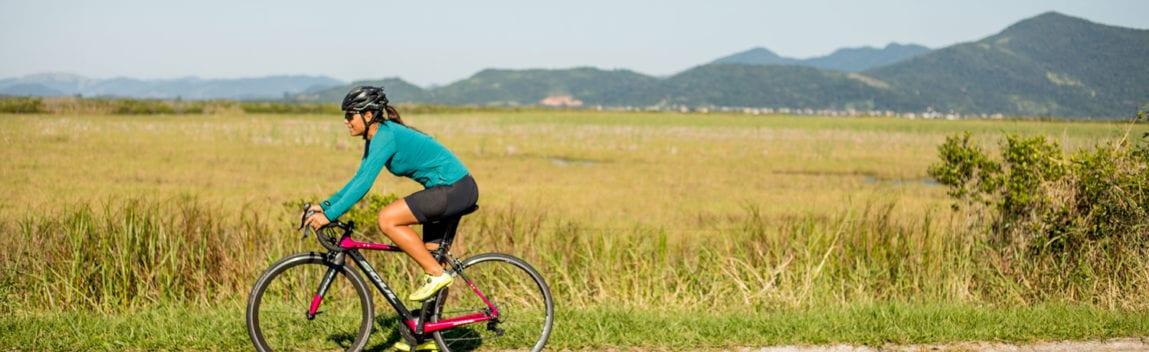 tempo necessário de exercícios para ter uma saúde ativa