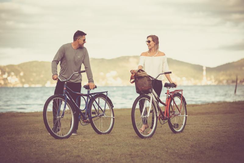Quais os beneficios da atividade fisica para a saude mental