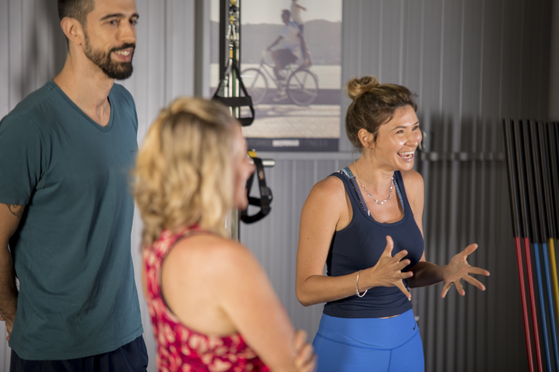 quais os beneficios da atividade fisica para a saude mental combate ao estresse