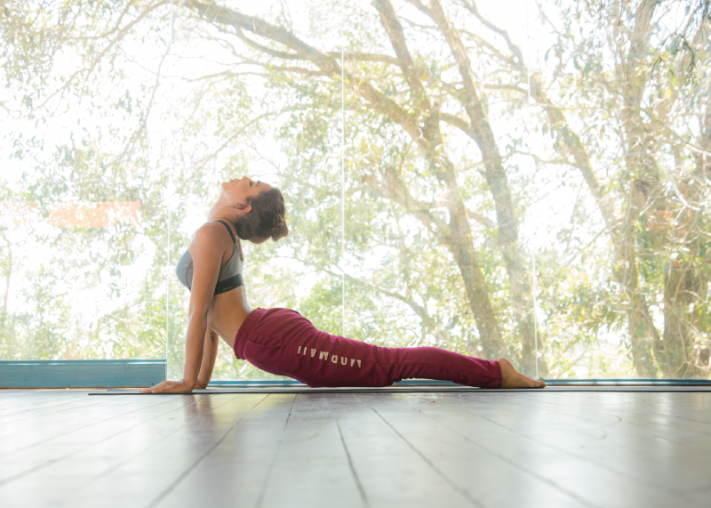 quais os beneficios da atividade fisica para a saude mental dicas para relaxar a mente