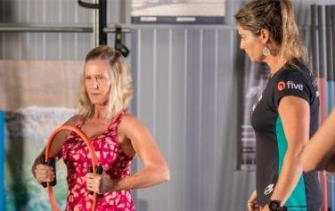Qualidade ou Quantidade: O que realmente importa na atividade física